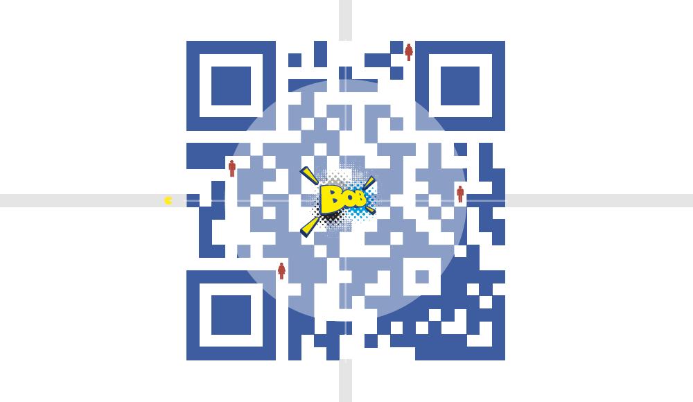 RGB_bob_info_qr_1000x580