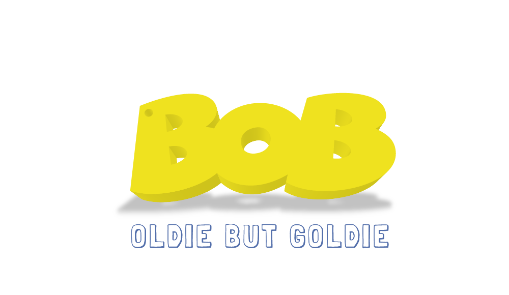 RGB_bob_oldie_but_goldie_1000x580