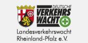 Deutsche Verkehrswacht