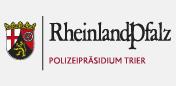 Polizeipräsidium Trier