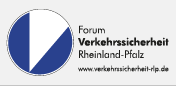 Forum Verkehrssicherheit