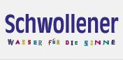 Schwollener