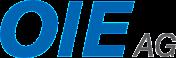 2000px-Logo_OIE_AG klein