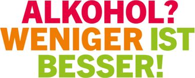 logo-motto